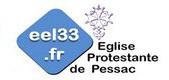 EEL33